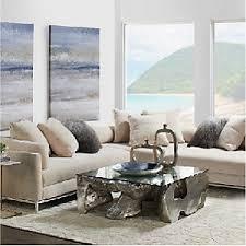 Furniture and living rooms Arrangement Ventura Wanderlust Living Room Inspiration Gallerie Living Room Furniture Inspiration Gallerie