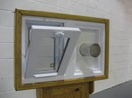 basement glass block basement window installation creative glass block basement window installation remodel interior planning