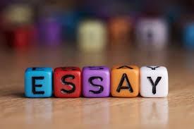 visual designer cover letter tudor homework help games oxford custom essay writing service in
