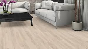 Wash 2 Gpo Limed Oak 2 · Oak Wide Laminate Flooring Floating Not Specified  Duna Limewashed Haro · Haro Loft 4v Oak White Limewashed ... Photo