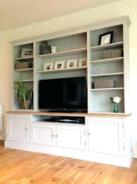 outdoor tv cabinet ideas outdoor cabinet idea wall units inspiring flat screen furniture white wooden outside outdoor tv cabinet