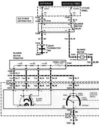 car blower motor wiring diagram car image wiring similiar ford taurus blower motor diagram keywords on car blower motor wiring diagram