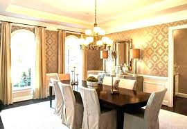 chair rail dining room. Delighful Dining Dining Room Molding Ideas Rooms With Chair Rail    On Chair Rail Dining Room