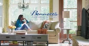 online home furnishing stores. Exellent Furnishing About Bennettu0027s Home Furnishings In Online Furnishing Stores T