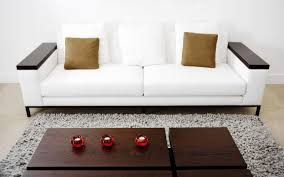 Modern Living Room For Small Spaces Perfect Small Sofa Design For Small Spaces Living Room Huzname