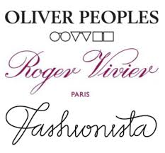 want to work for oliver peoples roger vivier or fashionista we know it s the holiday season and you ve got trees to trim and halls to deck but you also need to think about a new job in fashion
