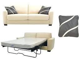 couch bed combo. Interesting Couch Bed Couch Thing For Those Who Research On The Internet More Often They  Might Have A   For Couch Bed Combo