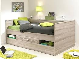 kids beds with storage. Exellent With Beds With Storage Kids Bed S