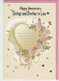 197 best wedding anniversary cards images on pinterest happy Wedding Cards Messages For Sister find this pin and more on wedding anniversary cards by kumar65 wedding cards messages for sister