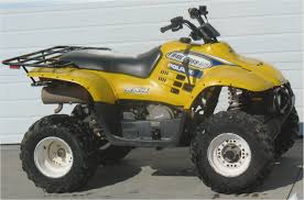 2003 polaris trail boss wiring diagram wiring library polaris trail boss 330 schematic diy enthusiasts wiring diagrams u2022 2003 polaris magnum 330 wiring