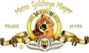 Image - MGM logo.png | Logopedia | FANDOM powered by Wikia