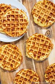 If you're missing sandwiches on your low carb or keto diet, use two chaffles to get your sando fix. Best Keto Chaffles Recipe Everything You Need To Know Guide