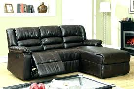 leather couch with chaise lounge microfiber sectional sofa with chaise black leather sectional with chaise u