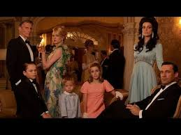 watch mad men online mad men season 4 episode 7