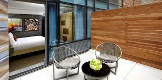 Living Room Bar And Terrace Living Room Terrace New York Nomadiceuphoriacom