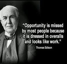 Thomas Edison Quotes Quotes Tree New Thomas Edison Quotes