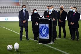 Image result for Stadionul de rugby poze