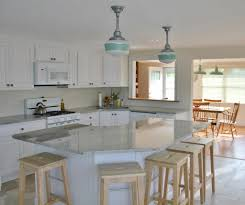 how to design kitchen lighting. Illuminate Your Kitchens The Royal Way With Vintage Kitchen For Ceiling Lights Top 10 Design 2017 How To Lighting