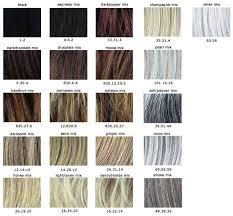 Supercuts Hair Color Chart Supercuts Hair Color Chart Best Of Gray Hair Color Chart