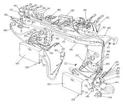 rangemaster 5455 110 ng cream gourmet spares buyspares on simmerstat wiring diagram