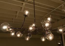 full size of chandelier arteriors home chandelier cute dallas chandelier by arteriors lighting for home