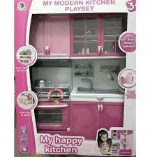 kitchen toy kids kitchen toy for girl children toys toy kitchen accessories kmart