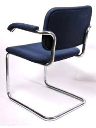 office chair wiki. Image Office Chair Wiki 4