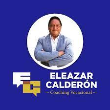 Pastor Eleazar CM | Facebook