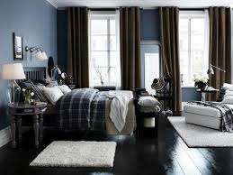 male bedroom ideas. Delighful Ideas Male Bedroom On Bedroom Ideas G