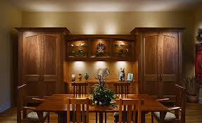 beauteous living room wall unit. Dining Room Wall Cabinets Beauteous Home Design Ideas In Cabinet Living Unit S