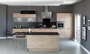 Contemporary Kitchen Units Milano Kitchens Milano Kitchen Units Inspired Home Interiors