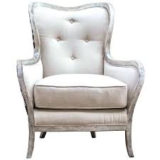cottage style accent chairs