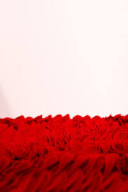 Design By Color Red Wallpaper Hd Wallpaper Red Textile Close Up Colors Design Fabric