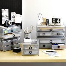 free stupendous free 102 desk inspirations large size