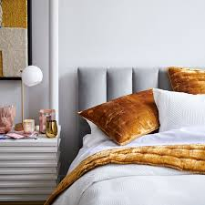 best place to buy headboards. Exellent Headboards Best Bed Frames And Headboards To Buy According Budget On Place To