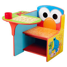 table and chair set for toddlers. beautiful table \u0026 chairs for toddlers in interior design home with and chair set