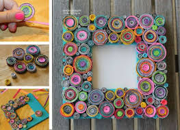 Small Picture Best 20 Homemade pictures ideas on Pinterest Diy stuff Crafty