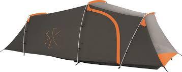 <b>Палатка Norfin Otra 2</b>, NS-10307, серый — купить в интернет ...
