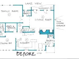 office layout tool. Office Furniture Layout Tool Design Photograph For Several Images On 6 Full D