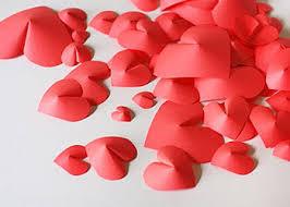 corazones de san valentin fotos