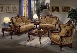Tuscan Living Room Furniture Italian Living Room Furniture Ideas Cream Fabric Curtain Cream Sag