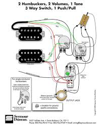 schematics humbucking two pickup gibsons vintage guitars epiphone Humbucker Guitar Wiring Diagrams wiring advice gibson guitar board gibson guitars wiring diagrams 3 humbucker guitar wiring diagrams