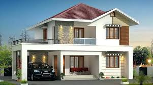 modern two story house plans two stories house design modern double story house design with interior