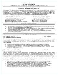 Importance Of A Resume Resume Writing Denver Importance Of A Resume