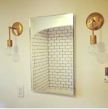 Brass bathroom light fixtures Ceiling Lights Brass Bathroom Light Fixtures Fantastic Best Ideas Bespoke Lights Brass Bathroom Light Fixtures Like This Item Polished Vanity