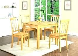 round oak kitchen table sets round wood dining table set round wooden kitchen table and chairs round oak
