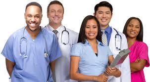 Apply For Bjc Medical Technologist (Non-Reg), Microbiology ...