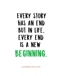 New Love Quotes Best A New Beginning Love Quotes