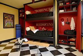 boys sports bedroom decorating ideas. Football Bedroom Decorating Ideas Plus Mens Colour - For A Cool Boys Sports