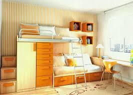 interior decorating small homes. Simple Interior Design For Small House Wonderful With Style New On Home Ideas Decorating Homes L